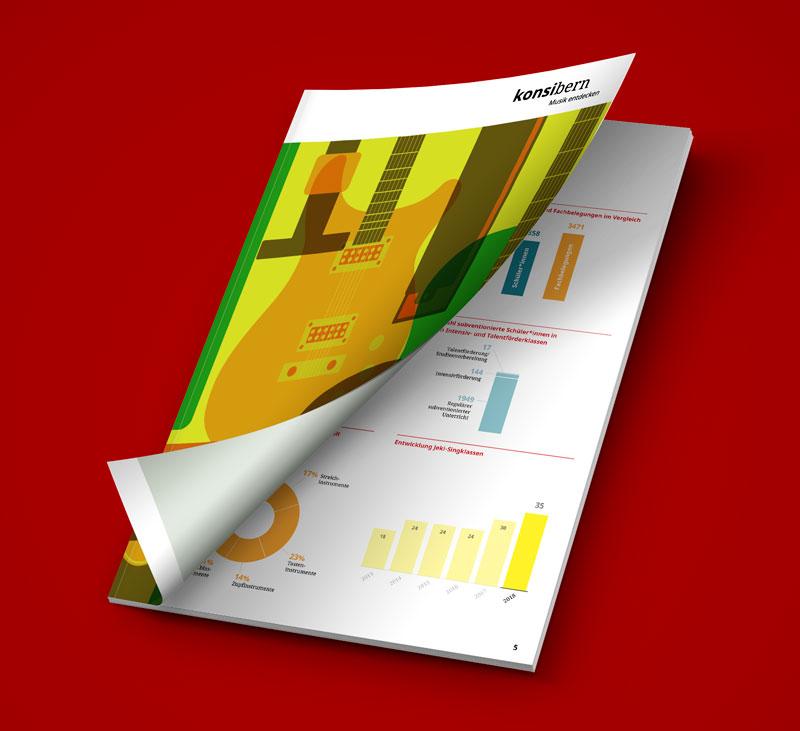 Teaser Bild von Geschäftsbericht 2018 zum Download (PDF, 2 MB)